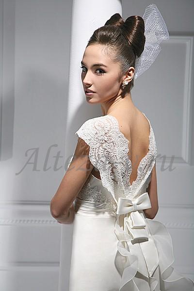 Свадебние и вечерние платья, туфли и